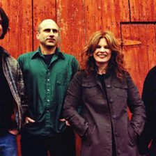 Thousand Year Prayer (Radio 2 Session, 12 Apr 2001)