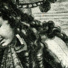 Marc‐Antoine Charpentier