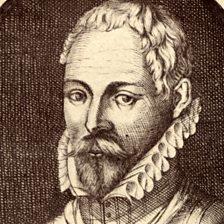 Magnificat 'Praeter rerum seriem'