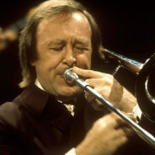 Chris Barber's Jazz Band