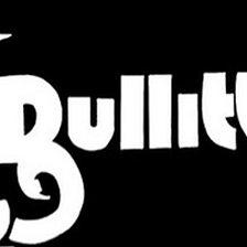 The Bullitts