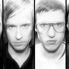 Refused Are F***ing Dead