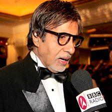 Bol Bachchan (feat. Abhishek Bachchan and Ajay Devgan)