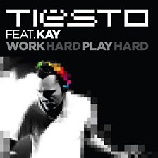 Work Hard Play Hard (feat. KAY)