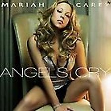 Angels Cry (feat. Ne Yo)