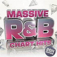 Massive R&B Chart Hits 2011