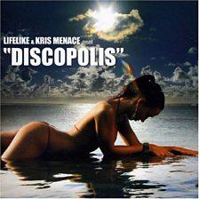 Discopolis