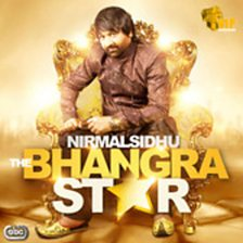Jatt Nu Sharabi (feat. Kaos Productions)