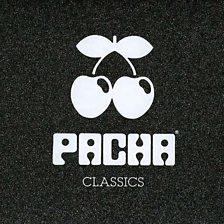 Pacha Classics