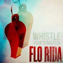Whistle (Steve More & Andi Durrant Mix)