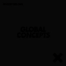 Global Concepts
