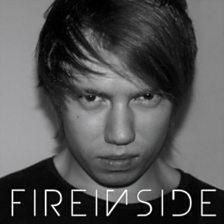 Fire Inside (feat. Greta Svabo Bech)