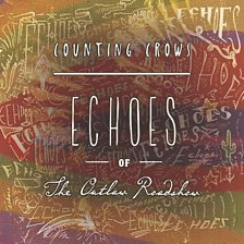Echoes of the Outlaw Roadshow