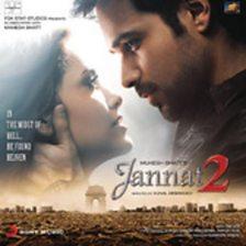 Tu Hi Mera (Film: Jannat 2)