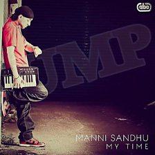 Gidhian Di Rani (feat. Jelly Manjitpuri)