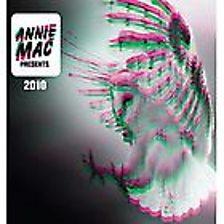 Annie Mac Presents 2010