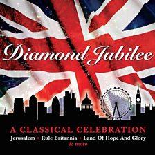 Diamond Jubilee Classical Celebration