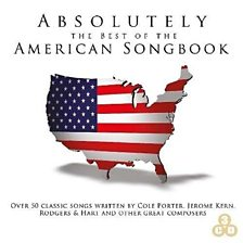 Absolutely The Best Of The American Song