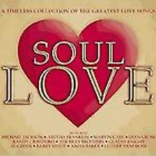 Essential   Soul Love