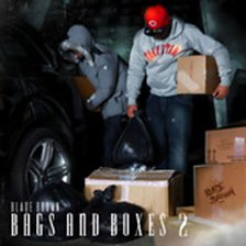 Bags & Boxes 2