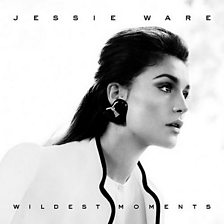 Wildest Moments (T.Williams Remix)