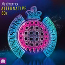 Anthems Alternative 80 S