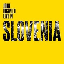 John Digweed   Live In Slovenia