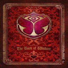 Tomorrowland: The Book Of Wisdom 2012