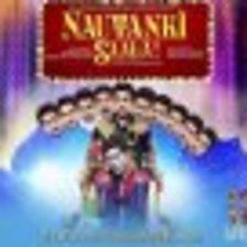 Ayushman Khurana & Neeti Mohan