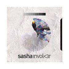 Sasha: Involver 3
