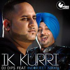 Ik Kurri (feat. Inderjeet Nikku)