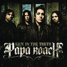 Kick In The Teeth