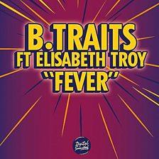 Fever (feat. Elisabeth Troy)