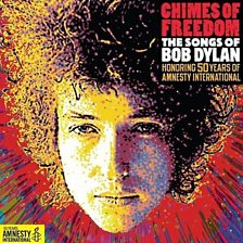 Chimes Of Freedom   Songs Of Bob Dylan