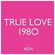 True Love 1980