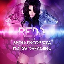 I'm Day Dreaming (feat. Akon & Snoop Dogg)