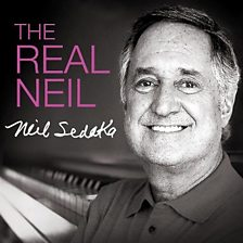The Real Neil