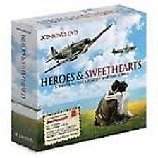 Heroes & Sweethearts