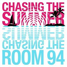 Chasing The Summer