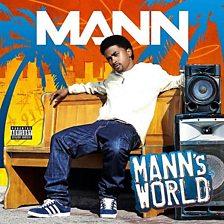 Mann's World