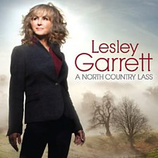 A North Country Lass