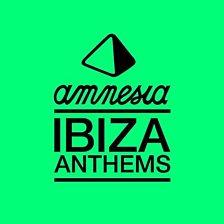 Amnesia   Ibiza Anthems
