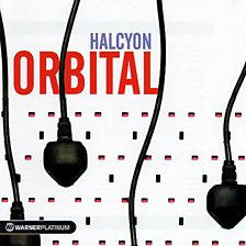Halcyon The Platinum Collection