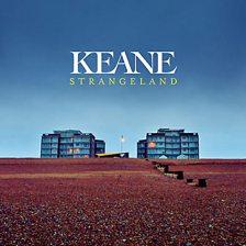 Strangeland