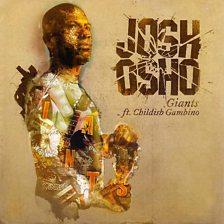 Giants (feat. Childish Gambino)
