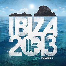 Toolroom Records Ibiza 2013   Vol 1