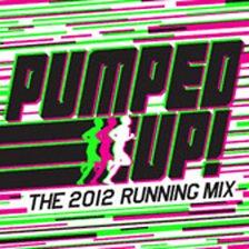 Pumped Up   The Summer Running Mix