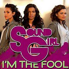 I'm The Fool (Craze & Hoax Remix)