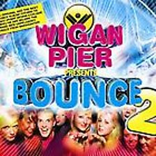 Wigan Pier Pts Bounce 2