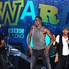 Don't Wanna Go Home (Live from BBC Radio 1's Teen Awards)